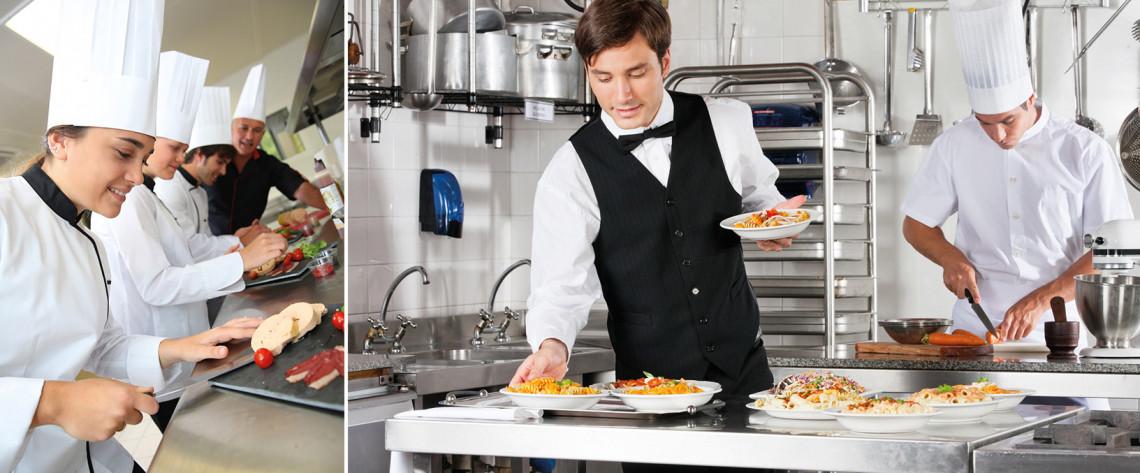 images/econa-article-images/323/intro/Gastro_Kombi.jpg